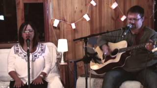 Dayenu (video Completo) Michael Bunster & Puertas Eternas