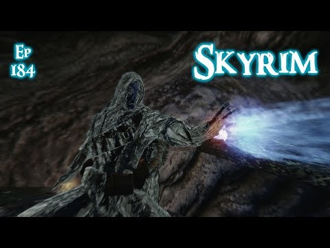 Skyrim LE Ultra Modded w/ Perkus Maximus and 400+ mods Ep 184 Working for the Jarl... thumbnail
