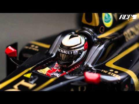 RCF1.fr 3Racing FGX team Lotus by Mr Toshio Tanaka