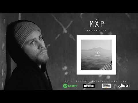 MXP x PTK - ZEUGE (PROD. BY G-KO)