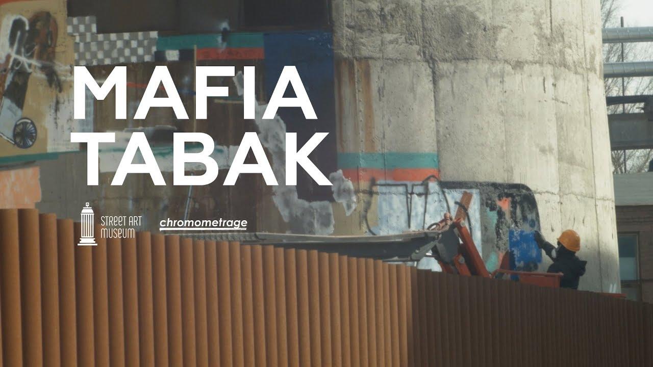 Brighter Days Are Coming – Mafia Tabak