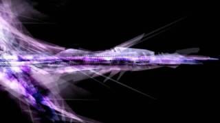 YouTube- Ayumi Hamasaki - Trust (Remix)