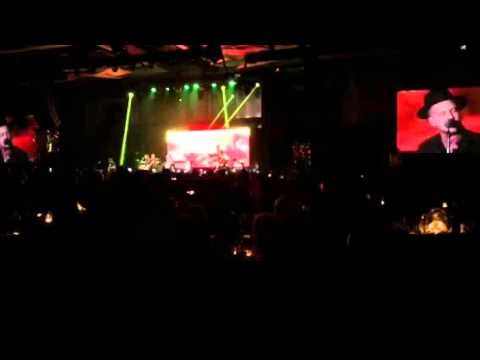 Denver Health Shine Gala