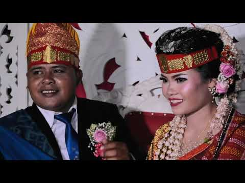 "wedding-batak-""james-naibaho-&-ervina-br.-siboro"""
