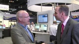 Canon Solutions America Talks Paper - PRINT 13 e-Newsletter