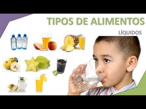 Loncheras saludables para niños