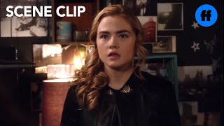 Twisted - Season 1: Episode 16 | Clip: Moving Forward