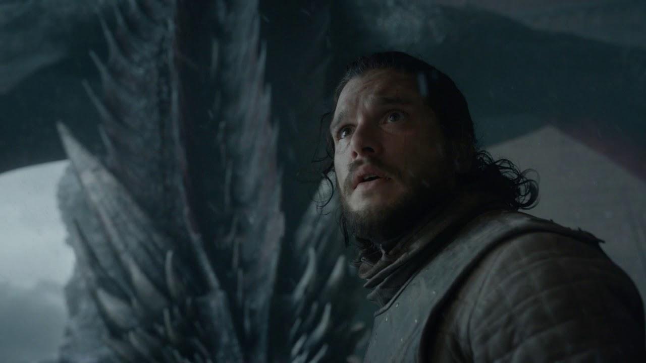 Download Game of Thrones   O fim do Trono de Ferro [8x06](Full HD)