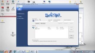 Ts3 Server Kurma - Panel Kullanım - 512 kısı yapma !! ÜCRETSİZ HD