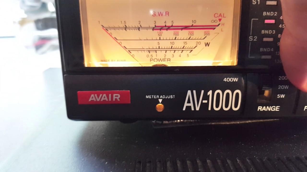 Microwave Modules MML 432/100 70cm 100w Amplifier