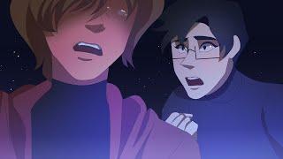 Thanks For The Memories - Original Animation Meme