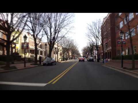 Episode 11: NoVA Dashcam Compilation - Bad Drivers - Music Video