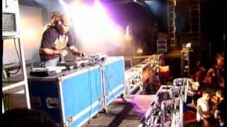 MAN TO MAN DJ YELLOW VS DJ FLECHA PH CHORRERA PARTE 1.mp4