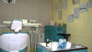 Д-р Камен Цветанов - стоматолог-ОРТОДОНТ(, 2015-03-10T12:01:46.000Z)