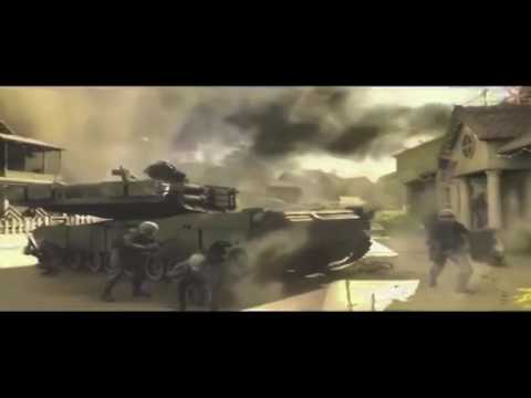 Soviet Anthem - English