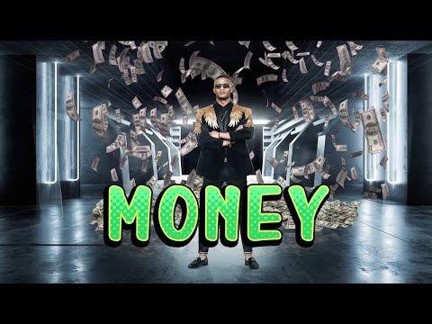 Mohamed Ramadan - Money [ Official Lyrics Video ] / محمد رمضان - أغنية ماني
