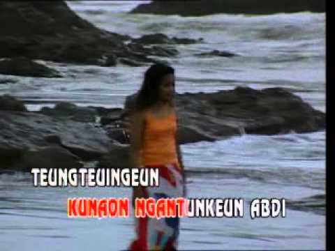 Teungteuingeun (Sukarman)