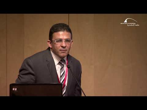 BVA 2016 - From Sequence to knowledge: The Future of Genomics
