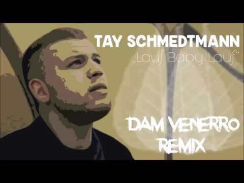 Tay Schmedtmann - Lauf Baby Lauf (Dam Venerro Remix)