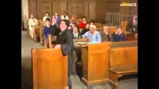 Repeat youtube video Alae Benhadou Fokaha Nador | Nadorcity.com