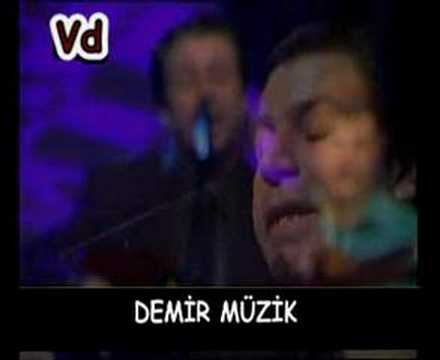 SAİT YUSUF-ÇAVEN TE