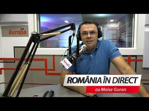 Ar fi bine sau rau pentru tara daca UDMR nu ar mai intra in Parlament? - Romania in Direct