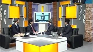 Press Point #1: Freedom of Speech - Islam Ahmadiyya