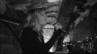 Chloé-Comme la mer se retire-Pomme-deve.mpg