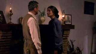Video Yerma-Lorca download MP3, 3GP, MP4, WEBM, AVI, FLV Juli 2017