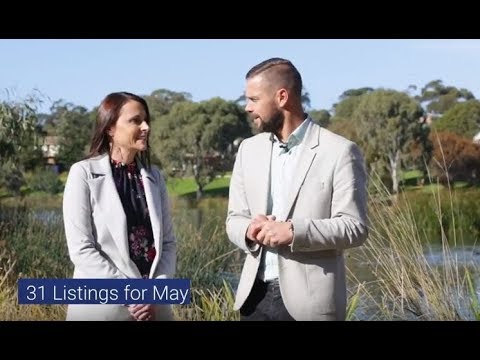 Bellarine Property Market Wrap May 2018 - Ocean Grove and Barwon Heads