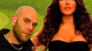Έλενα Παπαρίζου & Stavento Μέσα Σου / Elena Paparizoy & Stavento Mesa sou