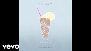 Olivia O'brien Root Beer Float Audio Ft. Blackbear