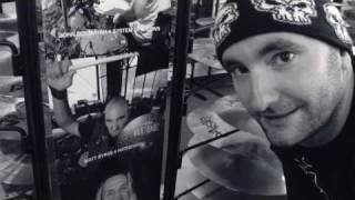 """Hatebreed - """"Never let it die"""" - official music video"""