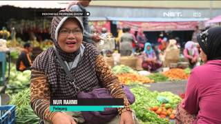 Download lagu Pasar Pagi Wonosobo yang Tersohor -IMS
