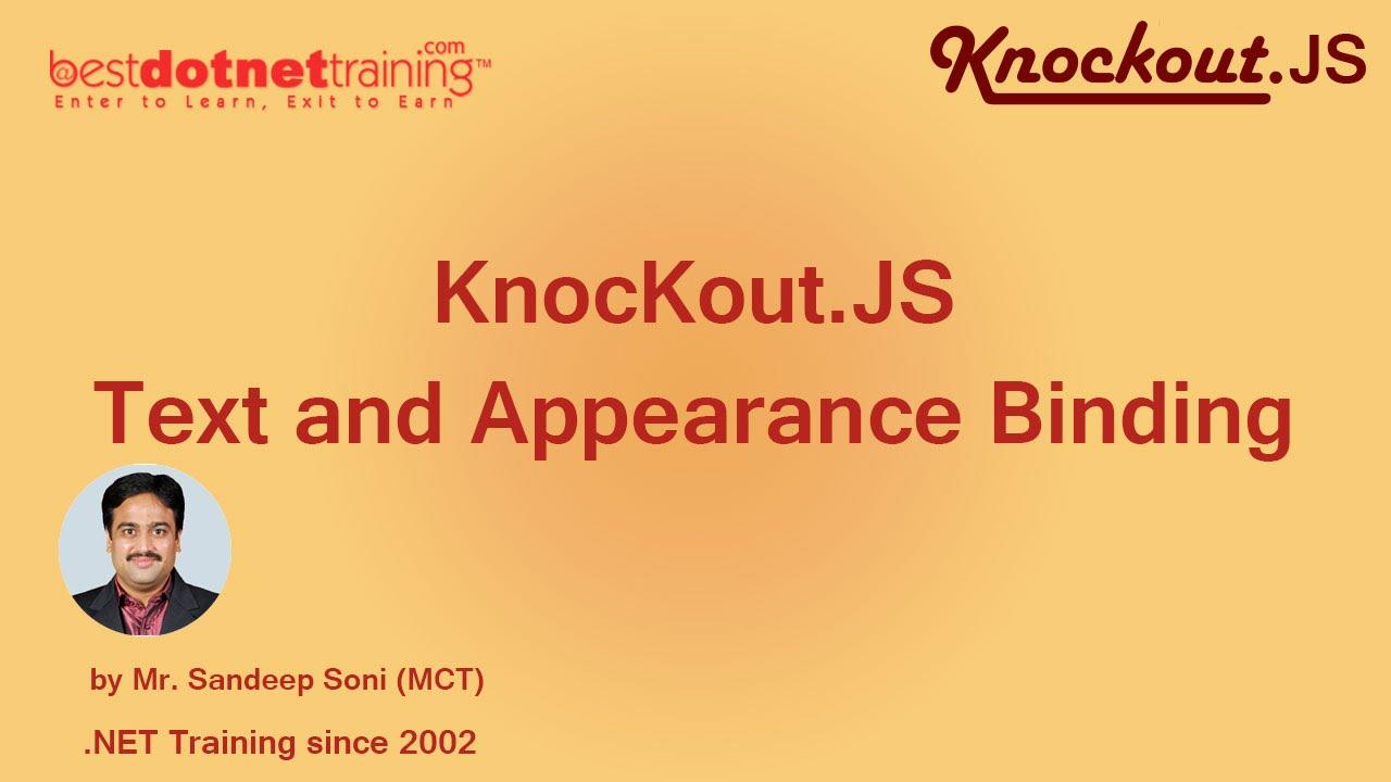 Garcia knockout boxing sequence   boxing tutorial split 1-2 ko.
