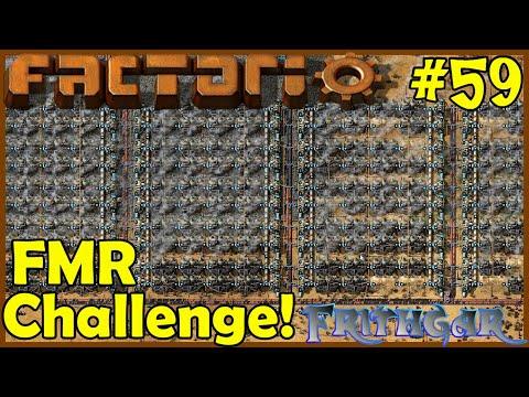 factorio-million-robot-challenge-#59:-double-power!