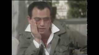 95年に亡くなった個性派俳優、川谷拓三が出演した「徹子の部屋」です。...
