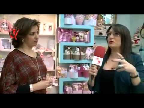 2459b667b8e8 Oh!Luna en Valladolid es Así - YouTube