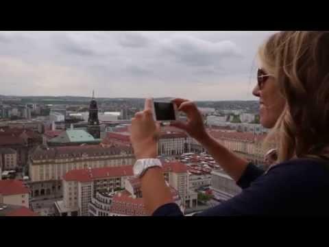 Saxony's Famous Arts & Culture