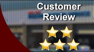 Norm & Mike Auto Service Pomona Perfect 5 Star Review by Rob Nelson