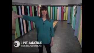 Шок!!! Разврат для детей на ТВ Норвегии!  Real video