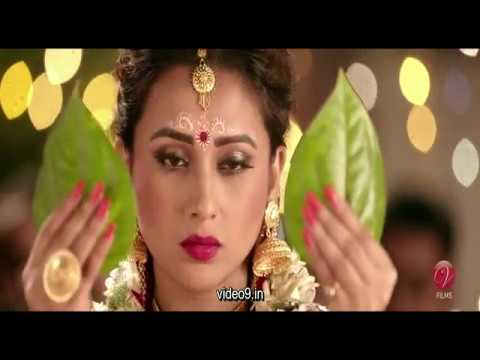 Ki Kore Toke Bolbo Trailer   HQ Webmusic IN