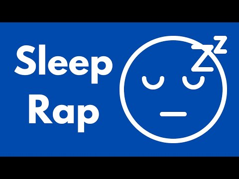 Sleep Rap