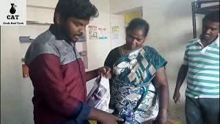 Magic video Tamil magic Tamil comedy