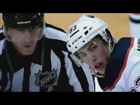 2013 NHL Playoffs Promo (HD)