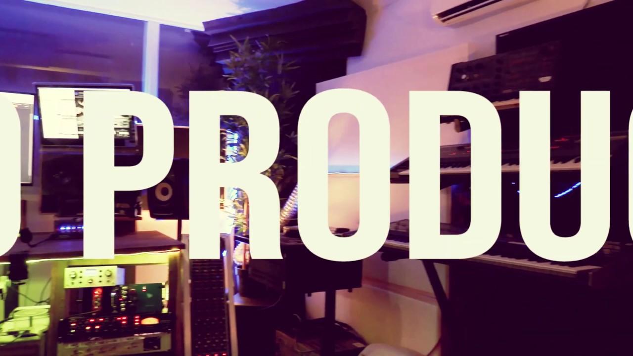 Melbourne Recording Studios - Beat Tank Productions
