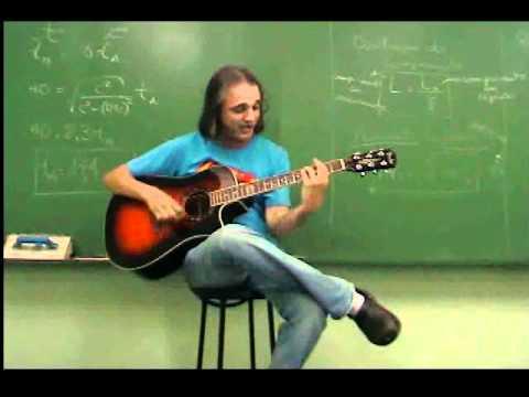A vida não presta - PocketShow © Live at Podion Bay Arena - by Jair LP - 29/05/2012