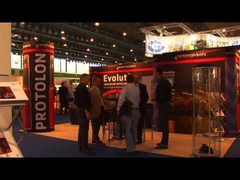 TOC Europe 2009 - Prysmian Kabel und Systeme GmbH