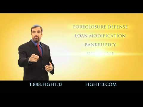 Florida Foreclosure Lawyers in Miami-Dade, Broward (Fort Lauderdale) and Palm Beach