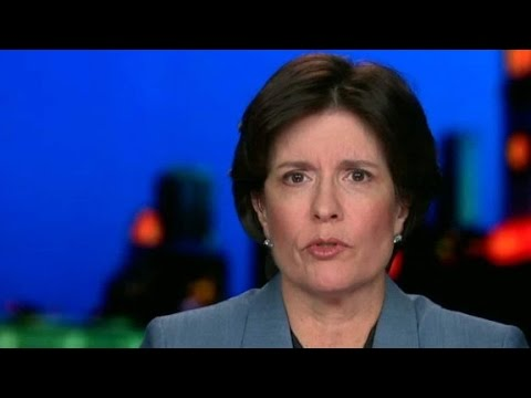 Kara Swisher calls Trump